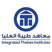 Teaching Assistant Alaa Mustafa Abdel Rahman