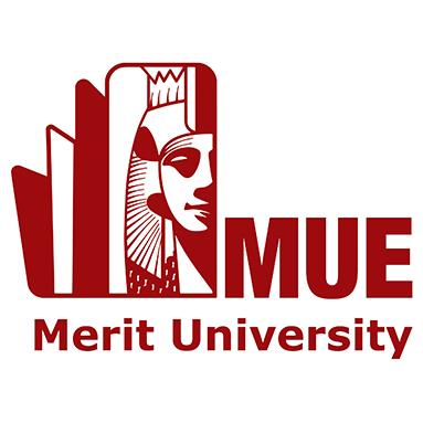 Merit University