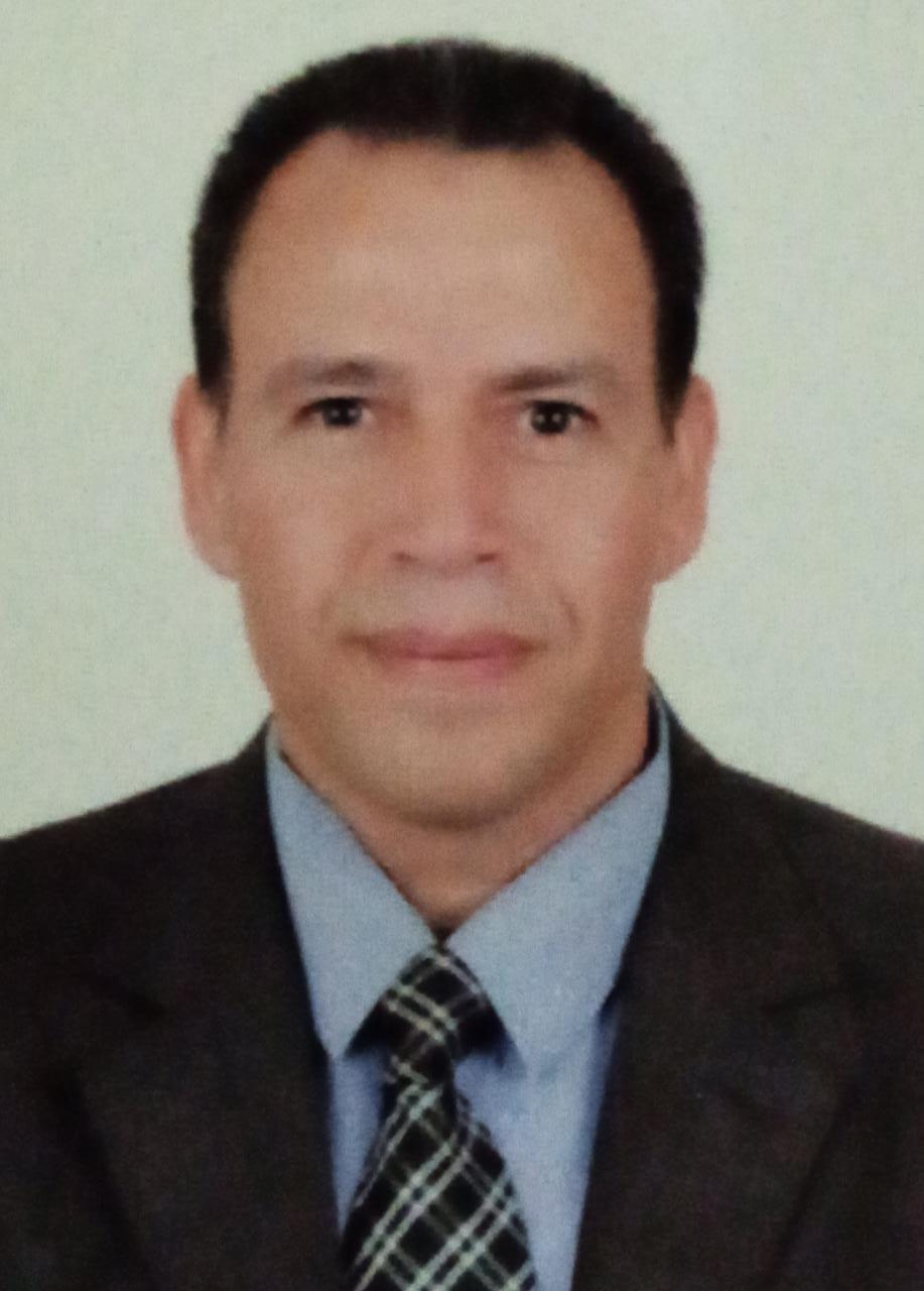 Ahmed Seddik