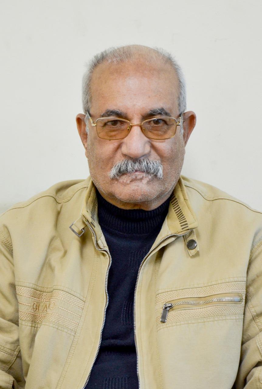 Dr Youssef noshi Aziz Beshay