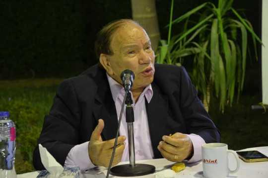 معاهد طيبة المصرية تضع تدريس الذكاء الاصطناعي في مقدمة أولوياتها