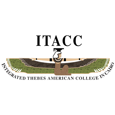 Integrated Thebes American Collegein Cairo