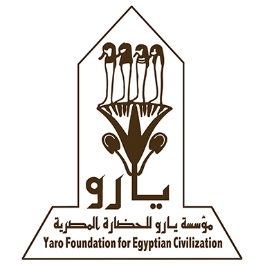 Yaro Foundation For Egyptian Civilization
