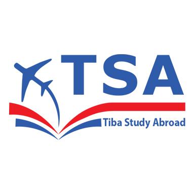 Tiba Study Abroad