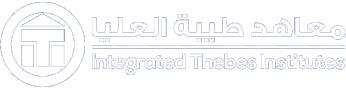 thebes-academy-logo